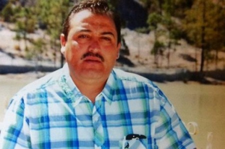 Asesinan a ex edil de Jalisco