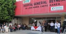 Hospital-General-Reynosa