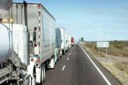 OMC revisa políticas comerciales de México