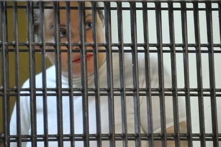 Confirman negativa de prisión domiciliaria a Gordillo