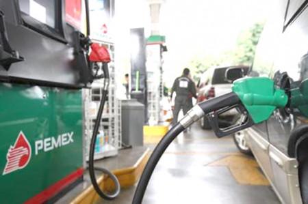 'Gasolinazo' afectará gasto de gobiernos locales