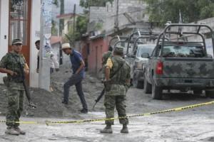 hay-tranquilidad-con-presencia-de-militares-en-tamaulipas-coparmex-NHCVL132242