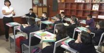 Alertan sobre deserción escolar de hasta el 20% en la CDMX