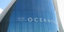 oceanografia-620x330
