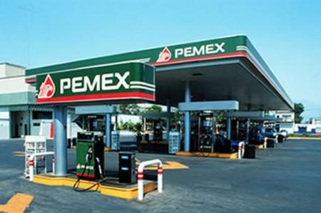 Suspenden servicio gasolineras en Chiapas en protesta contra CNTE