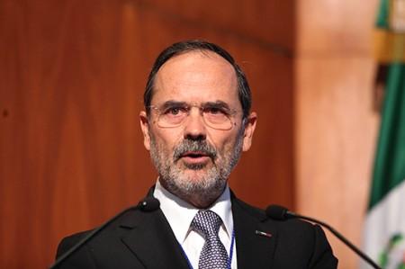 Dirigencia del PAN no polemizará con Gustavo Madero
