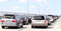 buscan-acelerar-cruces-en-puentes-internacionales-NHCT44360