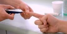 diabetes-se-ha-convertido-en-problema-grave-de-salud-a-nivel-mundial-NHCVL136336