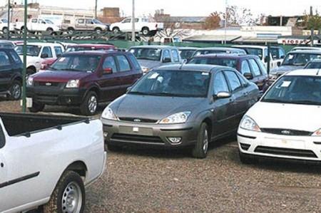 Destaca Sedema verificación de 2 mil autos en 8 horas