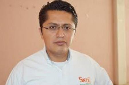 El Panal no hará alianzas en Tamaulipas