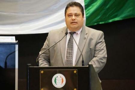 Calientan alianza partidos PRD y PAN en Tamaulipas