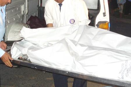 Muere uno en segundo motín en Playa del Carmen