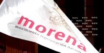 Morena busca autonomía para Fiscalía contra Libertad de Expresión