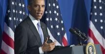 obama-pide-calma-a-estadounidenses-y-defiende-respuesta-ante-bola-NHCVL142627