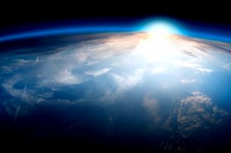 El 75% del planeta Tierra fue alterado por la huella humana