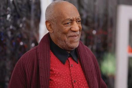 Juez anula juicio del actor Bill Cosby