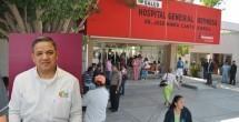 Entregan a hermanos de niño golpeado al DIF Reynosa