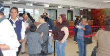 Ya llevan 40 millones de predial en Reynosa