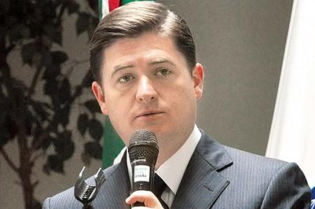 Respalda Tribunal de NL a juez que encarceló a Rodrigo Medina