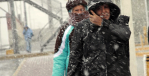 nevada-cancela-vuelos