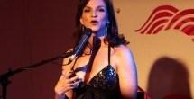 Monólogos de la Vagina no debe terminar: Mariana Garza
