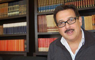 Harán cronistas más historia de Tamaulipas