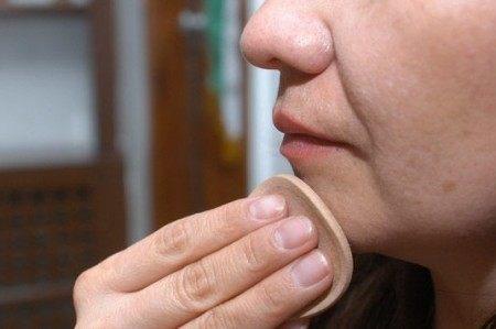 A cuidar lesiones de la piel: IMSS