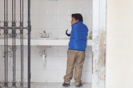 Sector Salud sólo reconoce un caso de hepatitis en Reynosa