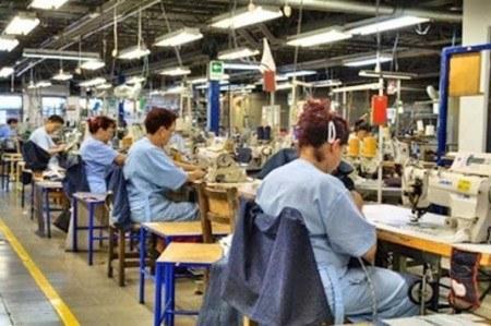 Reynosa genera el 85 por ciento del empleo en Tamaulipas