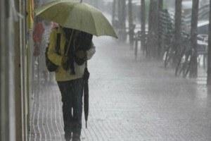 prevn-fuertes-lluvias-en-tamaulipas-y-veracruz-NHCVL119445