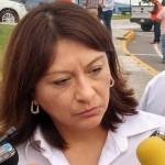 Carolina-González-Maldonado