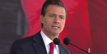 Peña-Nieto2