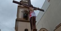 realizan-viacrucis-por-las-calles-del-centro-reynosa-fotogalera-NHCVL128899