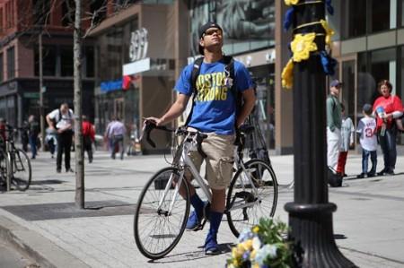 Cala el segundo aniversario del ataque a Maratón de Boston
