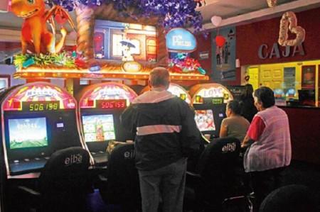 No vayan a casinos en México, advierten en EU