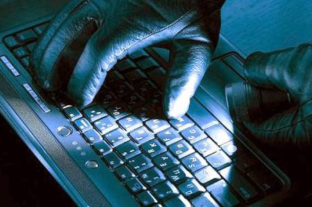 Clausura Estado campaña para prevenir delitos cibernéticos en redes sociales