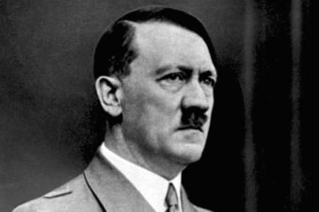 'Persiguiendo a Hitler' investiga el verdadero destino del líder nazi