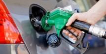 Exigen diputados perredistas eliminar gasolinazo de enero