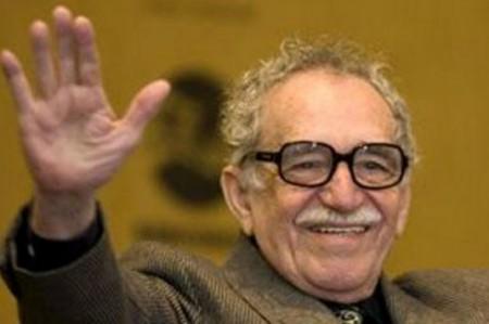Anuncian programa del cuarto Festival Gabriel García Márquez