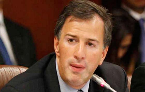 Diconsa, lista para restablecer abasto en Oaxaca: Meadev