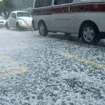 pronostica-smn-lluvias-con-posible-granizo-en-el-centro-del-pas-NHCVL136131