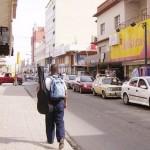 robos-en-calles-del-centro-de-victoria-nunca-terminan-NHCVL126070