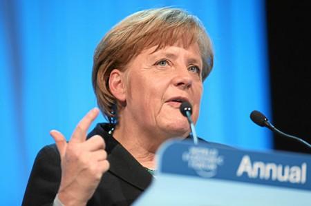 Alemania apoya Tratado Comercial de EU con la Unión Europea