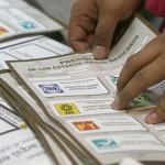 Instituto-Nacional-Electoral