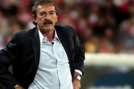 La Volpe da su once ideal de la historia de la Selección Mexicana