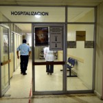hospital general (3)