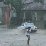 proteccin-civil-espera-lluvias-fuertes-en-guerrero-NHCVL136269