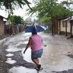reportan-seis-muertos-por-lluvias-en-guerrero-NHCVL142711