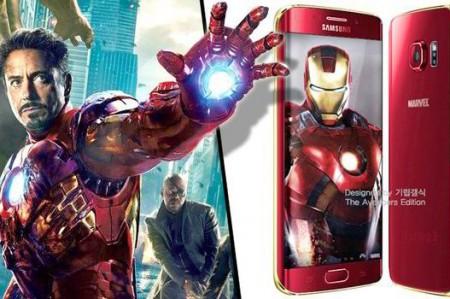 Compra Galaxy S6, le cobran 91 mil dólares
