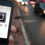 uber-960x623